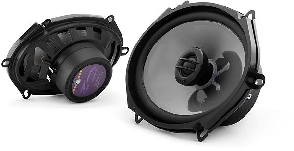 speakers car. jl audio speakers car \