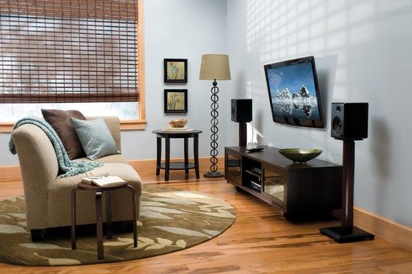 Tv wall mount buying guide for Best tv to hang on wall