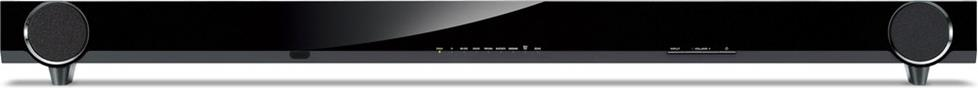 Yamaha YAS-152 sound bar