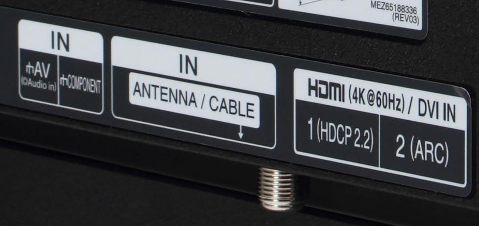 What You Need to Know About HDCP 2 2