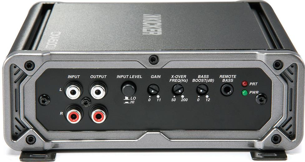 x206CXA6001 o_right kicker 43cxa600 1 mono subwoofer amplifier 600 watts rms x 1 at 4 Channel Amp Wiring Diagram at beritabola.co