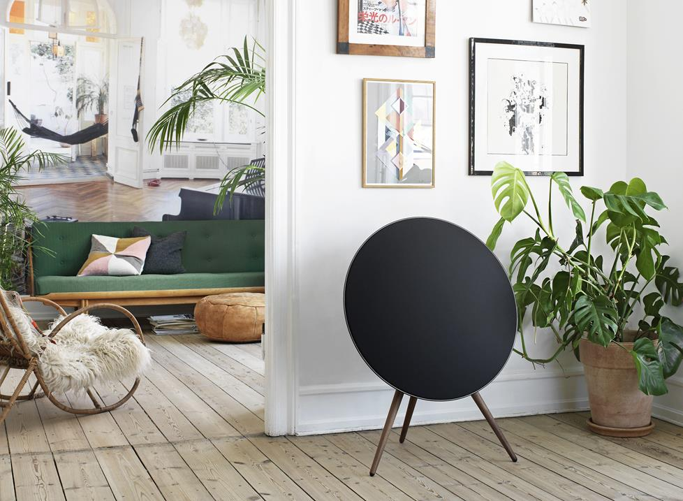 B&O PLAY Beoplay A9 by Bang & Olufsen