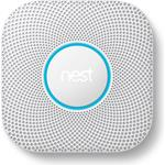 Nest Protect (Wired 120V)