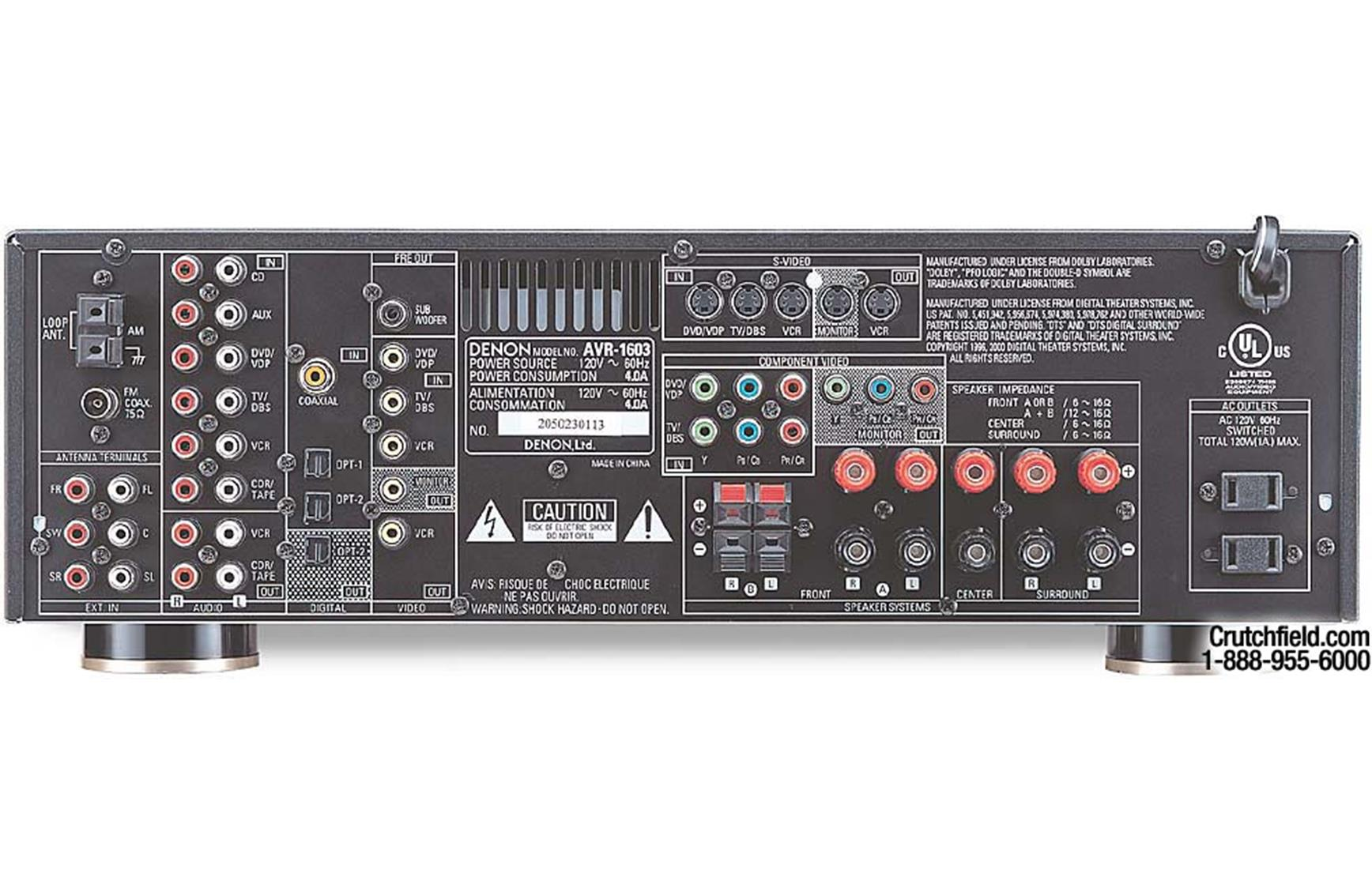 2 or 3 channel amplifier avs forum home theater discussions and rh avsforum com