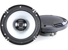 car speakers at crutchfield com rh crutchfield com Home Theater Crutchfield Electronics Crutchfield Car Audio