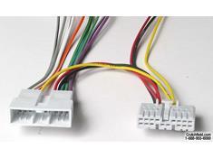 x120701720t f metra wiring harnesses at crutchfield com metra 70-1721 receiver wiring harness at reclaimingppi.co