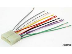 metra wiring harnesses at crutchfield com Metra 70 1721 Receiver Wiring Harness metra 70 1782 receiver wiring harness metra 70-1721 receiver wiring harness