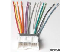 x120707301 f best and top rated wiring harnesses at crutchfield com metra 70-7712 receiver wiring harness at nearapp.co
