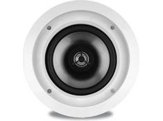 on Infinity in-wall and in-ceiling speakers, now just $49.99