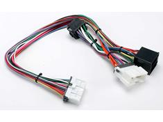 Hyundai/Kia Bluetooth® Wiring Harness
