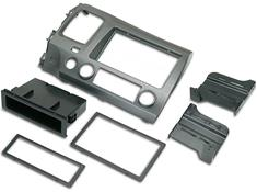 Scosche HA1561 Dash Kit