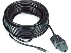 SIRIUS 50-foot Antenna Extension Cable