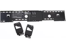 Yamaha SPM-K30 Wall-Mount Bracket