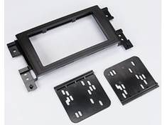 Metra 95-7953 In-dash Receiver Kit