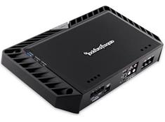 Rockford Fosgate Power T600-2