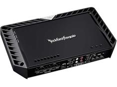 Rockford Fosgate Power T400-4