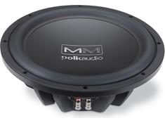 Polk Audio MM1240D
