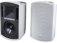 up to $150 off outdoor speakers — Ends 8/31