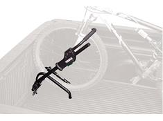 Thule 501 Insta-Gater™ Bike Rack
