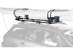 Thule 887XT Slipstream™ Kayak Rack