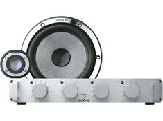 Focal Utopia Be No.6