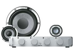 Focal Utopia Be No.7