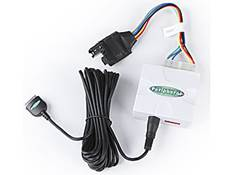Peripheral iPod® Interface Kit for BMW