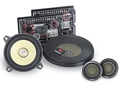 car speakers and subs for people who love great sound