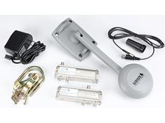 SIRIUS Plus Satellite TV Signal Distribution Kit