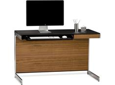 BDI Sequel 6003 Compact Desk