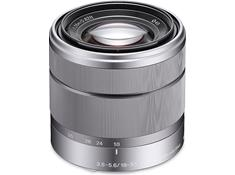 Sony SEL1855 18-55mm f/3.5-5.6 OSS