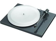 Pro-Ject Xpression III