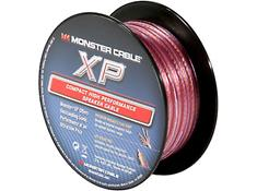 Monster XP®