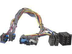 Hyundai Bluetooth® Wiring Harness
