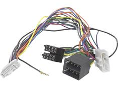 Nissan/Subaru Bluetooth® Wiring Harness