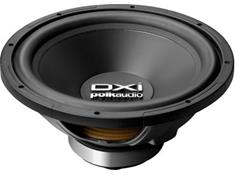 Polk Audio DXi 124