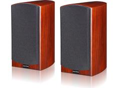 Peachtree Audio D4