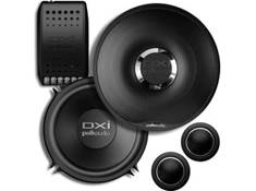 Polk Audio DXi 5250