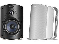 Save up to $150 on Polk Atrium outdoor speakers. <b class='text-warning'>Ends 9/5</b>