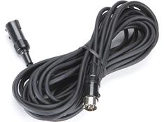 Kenwood CA-EX7MR 7-meter extension cable