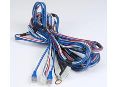 bazooka powered sub wiring harnesses at crutchfield com rh crutchfield com bazooka bta8250d wiring harness bazooka bta8250d wiring harness