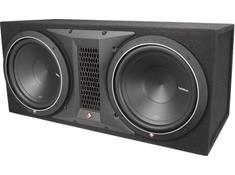 from Rockford Fosgate, Bazooka, and others