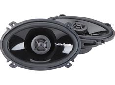 Rockford Fosgate Punch P1462