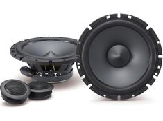 buy a set of speakers, save 50% on a 2nd set — Ends 1/30