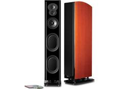 Polk Audio LSi M 705