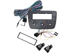 Metra 99-5717 Dash and Wiring Kit