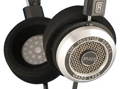 Grado Miscellaneous Audio Accessories