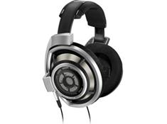 Sennheiser HD 800 (Factory Refurbished)