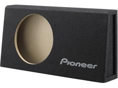 Pioneer UD-SW100T