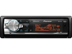 Pioneer DEH-P9400BH
